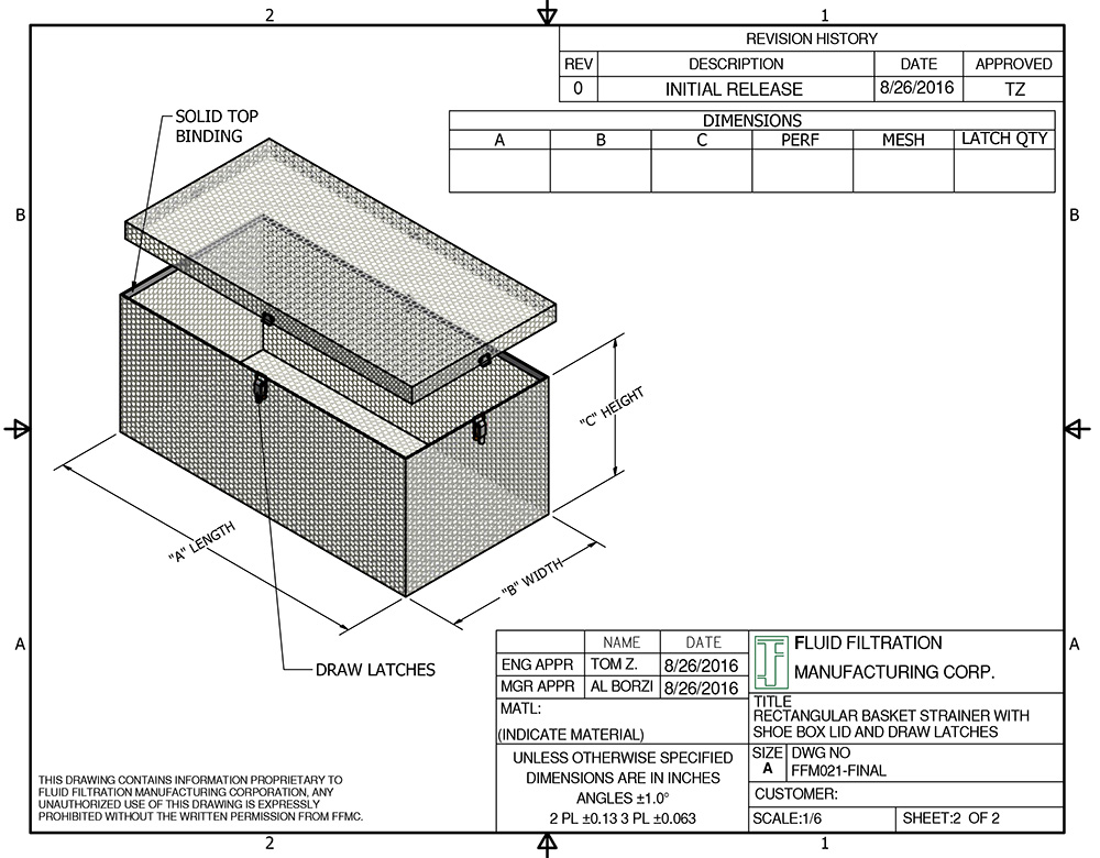 shoe box dimensions shoes for yourstyles. Black Bedroom Furniture Sets. Home Design Ideas
